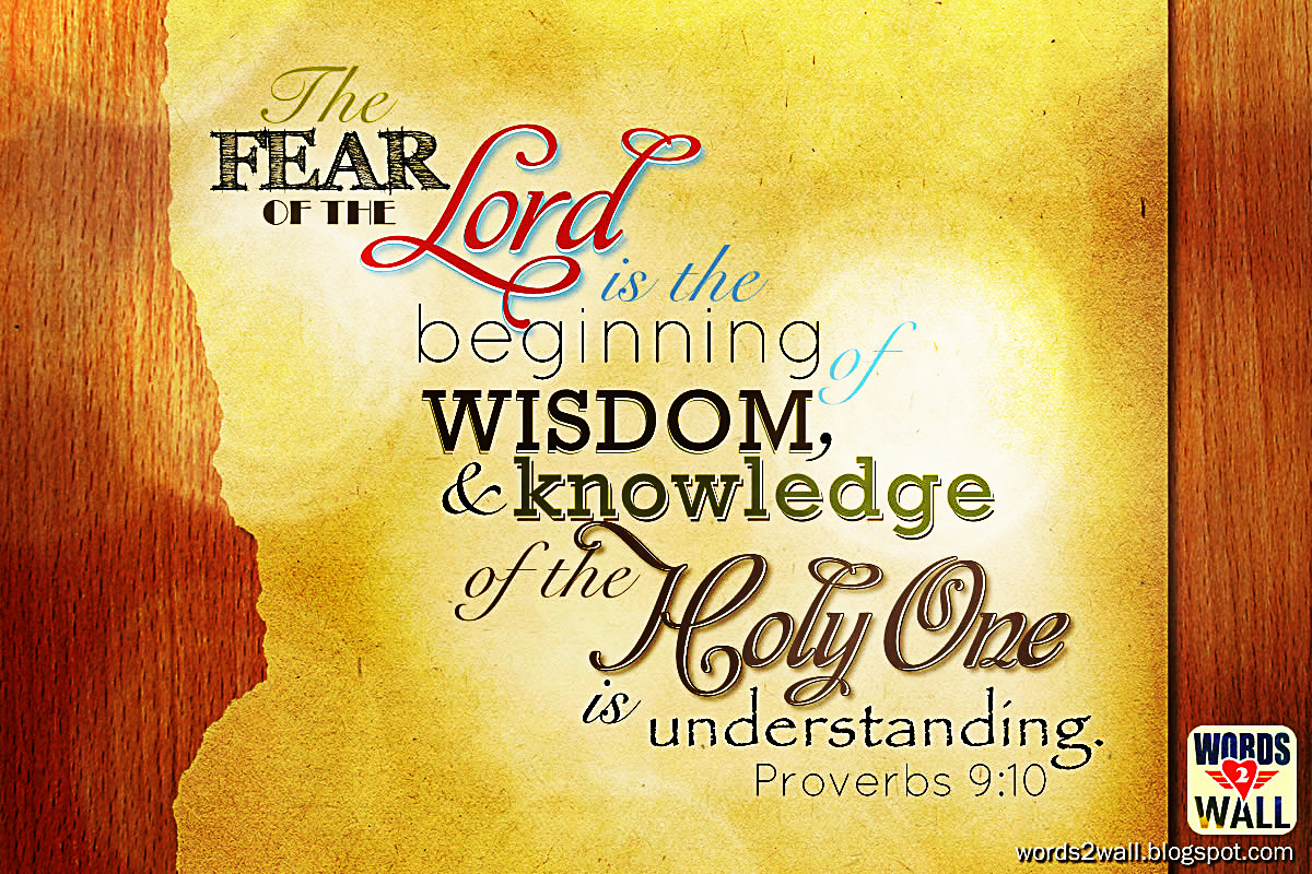 Quotes About Knowledge... Wisdom