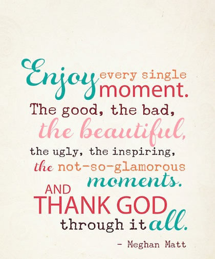 Thanking God Quotes Alluring Thanking God Quotes Stunning 60 Most Beautiful Thank God Pictures