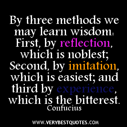 Reflection Quotes Reflect Reflecting Reflections Self Life Quote