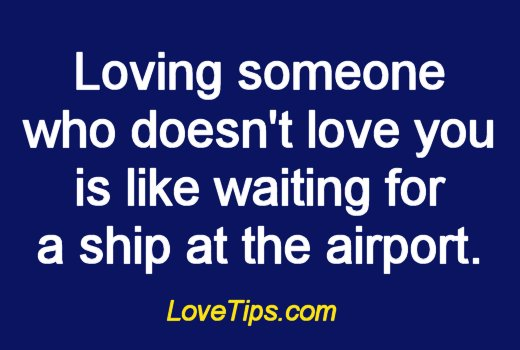 Waiting for Love Quotes and Images – Waiting for Someone to ...
