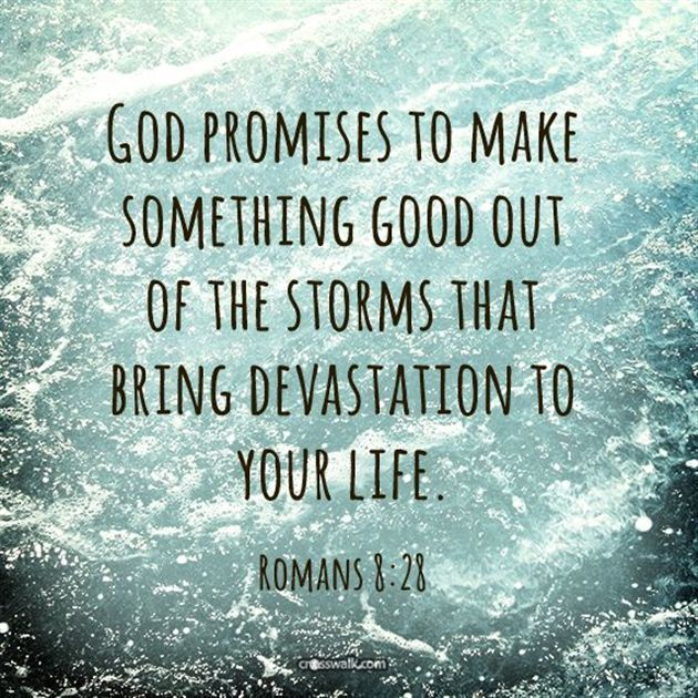God Encouragement Quotes | Inspiring And Uplifting God Quotes God S Quotes To Uplift Your