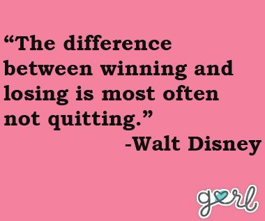 walting-disney-inspirational-quote-about-not-quitting-on-yourself-and-winning-greatly-in-life.-Dont-quit-on-yourself-not-matter-how-many-failures-and-mistakes-that-you-encounter.