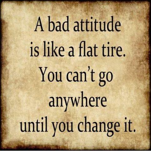 addiction quotes addict addicted quote inspirational quotes