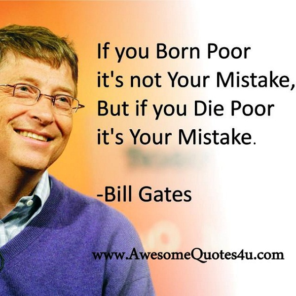 Famous Quotes And Sayings Quotesgram