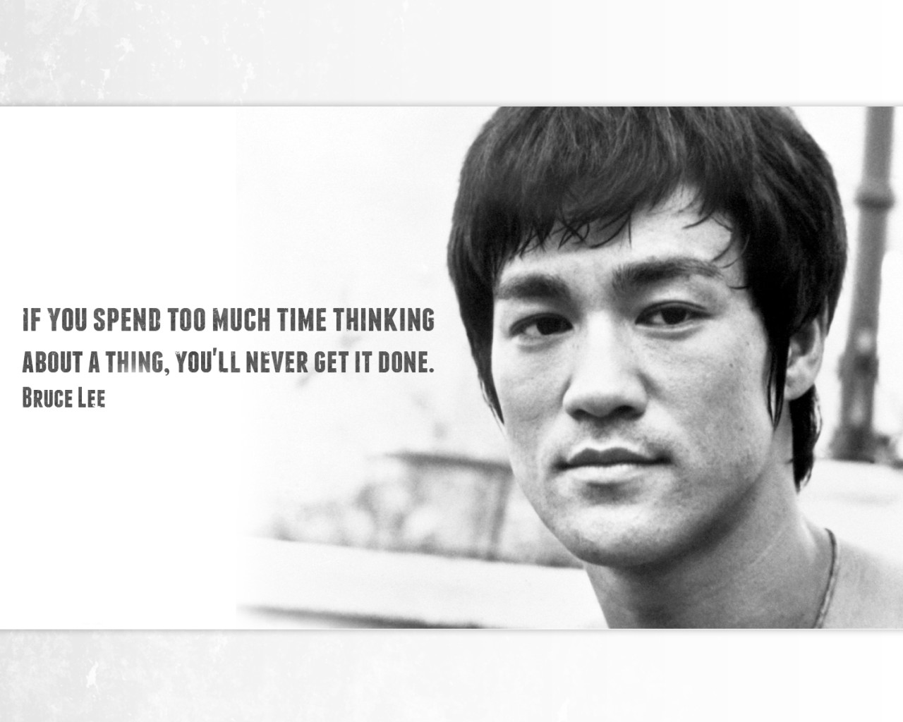 Famous Inspirational Quotes Famous Inspirational Quotebruce Lee  The Best Collection Of