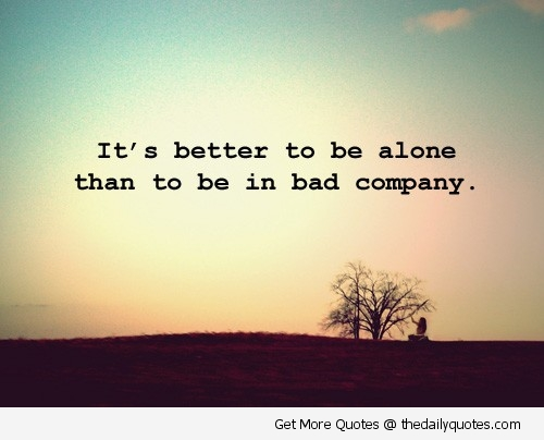 how to live a better life quotes messages and words