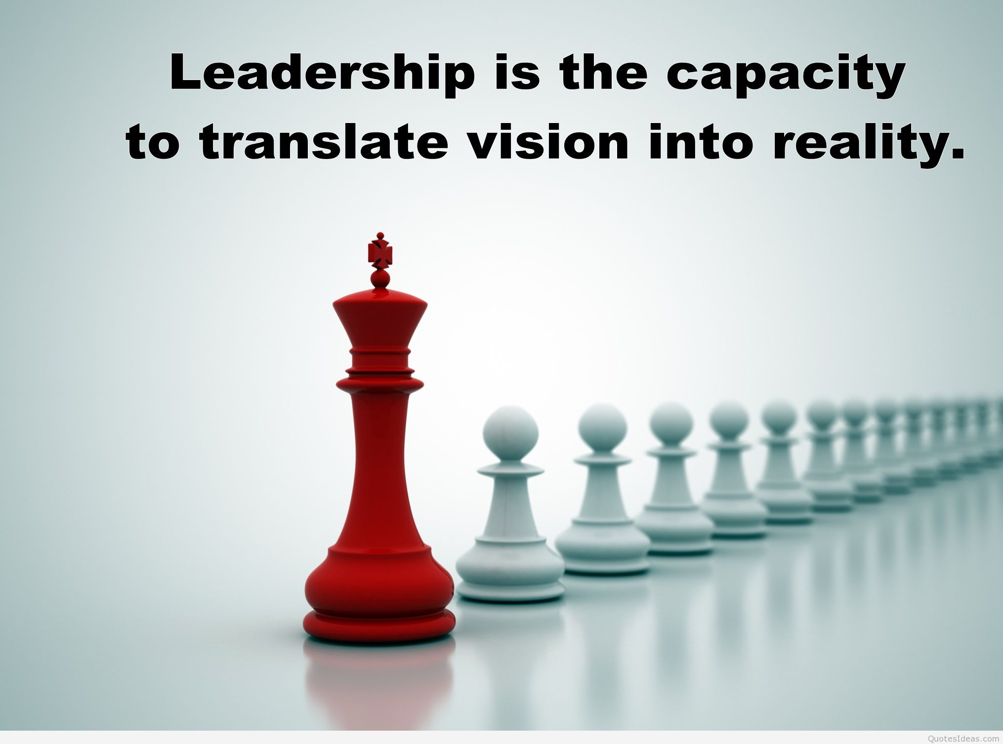leadership as a positive experience for a Creating positive change in the classroom requires a teacher to strategically combine several important factors, such as designing a classroom layout conducive to learning, recognizing student achievements, and setting reasonable expectations.