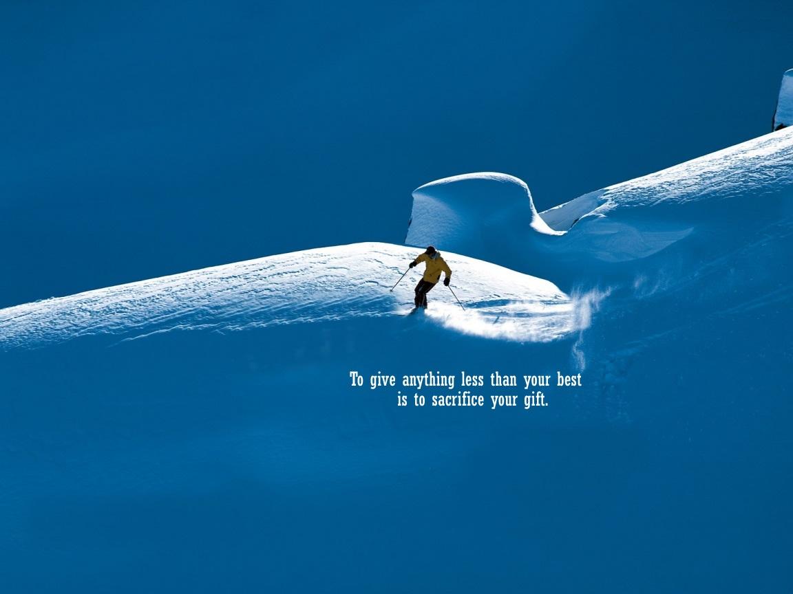 Inspirational Uplifting Quotes Inspirational Uplifting Wallpaper  Collection 10 Wallpapers