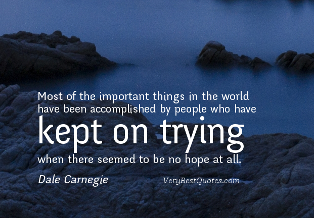 powerful uplifting and inspiring messages quotes words and images