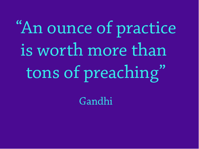 Famous Quotes About Practice: Motivational Practice Quotes And Images