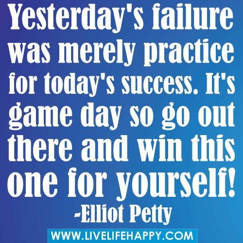 Practice Quotes: Motivational Practice Quotes And Images