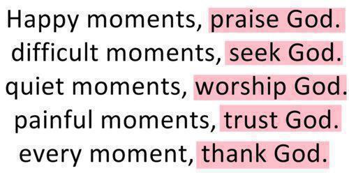 praise quotes quote praises praising inspirational quotes