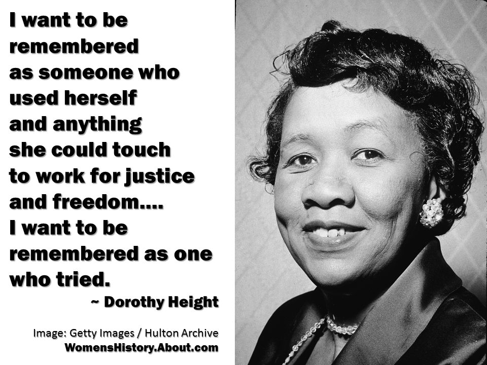black history famous quotes - photo #31