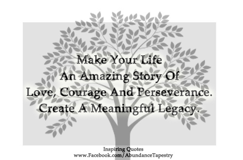 Superb Inspirational, Inspiring, Messages, Message, Quotes About Leaveing A Great  Legacy   Quote