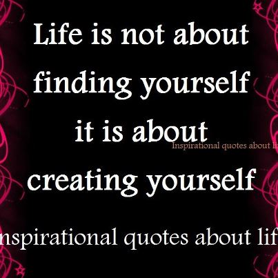 Fulfillment Quotes Delectable Self Quotes And Images  Positive Messages About Selffulfillment