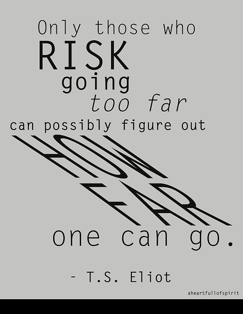 Take Chance Quotestaking Risk And Chances Quotestake Chances Quote additionally  also Water Tank Stand likewise S35 A Brief History Of Macroeconom together with Cropped For Garnering 1st Honors In Academic Excellence For The School Year 2016 2017 Presented On The 28th Of September Year Two Thousand And Seventeen 5. on challenges to try