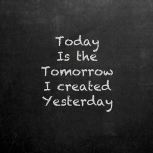 Thieves regret for yesterday and fear of tomorrow fulton oursler