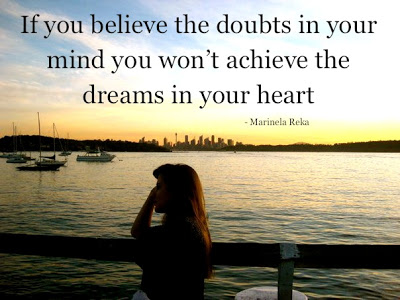 believing-and-achieving-your-dream-quote-quotes-about-fulfilling-your-hearts-desires-by-go-after-the-things-that-you-believe-in-inspirational-and-motivational-messages. You mind is highly capable of achieving some positive results in your life.