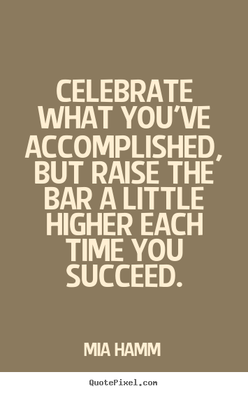 Celebrating Life Quotes Adorable Quotes And Images About Celebrating Your Daily Blessings