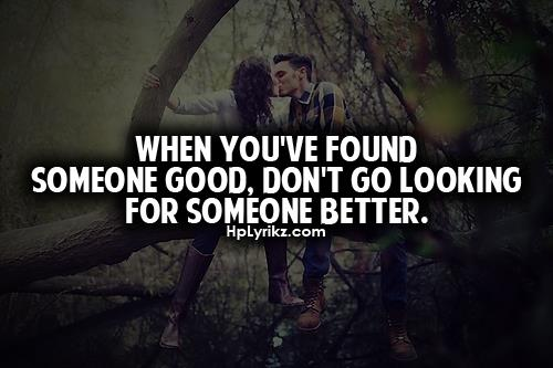 cute couple love quotes quote about couples love