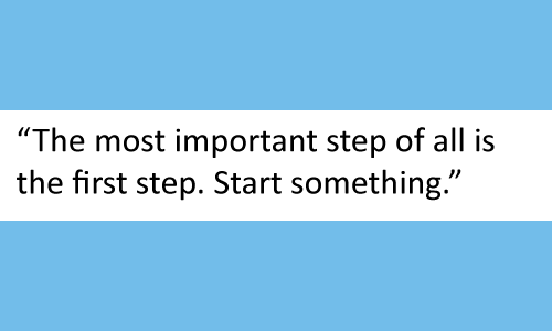 Starting a new chapter quotes quotesgram - Fresh Start Over Quotes Quotesgram