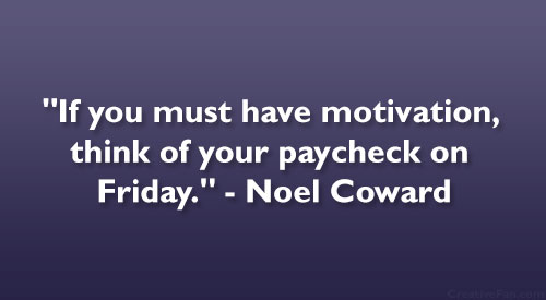 Inspirational Coworkers Quotes