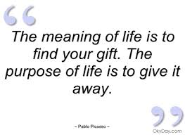 Philosophers Quotes On The Meaning Of Life Impressive Philosophy  Lessons  Tes Teach