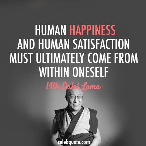 14th dalai lama quotes quotesgram