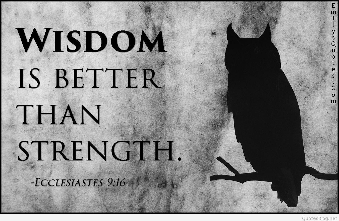 Wisdom Quotes Bible God's Wisdom And Understanding Bible Verses  Scriptures