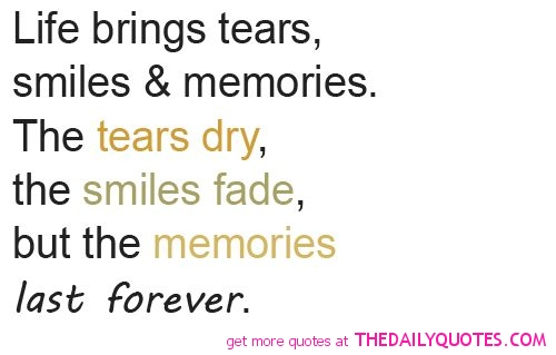Quotes About Past Memories Of Friendship Magnificent Cute Quotes About Friendship And Memories Tagalog Cheesypinoy