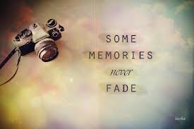 Inspiring And Motivational Memory Of The Past   Inspirational And Uplifting  Memories Quotes U2013messages And