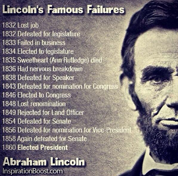 Recent Inspirational Quotes: Famous Inspirational Quotes About Failure. QuotesGram