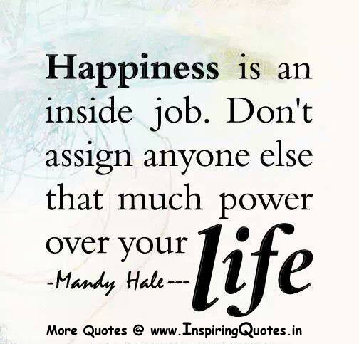 the joy of being happy Finding happiness movie be the change in these troubling times be the change in these troubling times menu being happy doesn't mean everything is perfect we have to choose to be happy and keep choosing it -henri jm nouwen original quote joy.