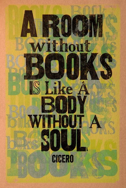 Quotes and Sayings about Books from Popular People Reading Books BookQuotes From Books