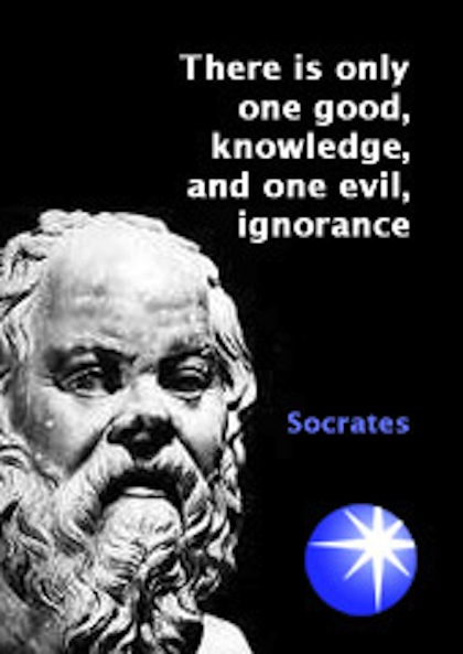 Famous Quotes and Sayings about Good and Evil - Evils - There is only ...