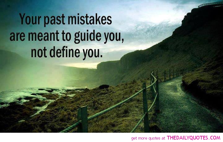 Quotes 3 864 All New Inspirational Quotes Learning From Mistakes
