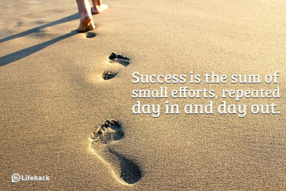 success quotes and sayings quotesgram