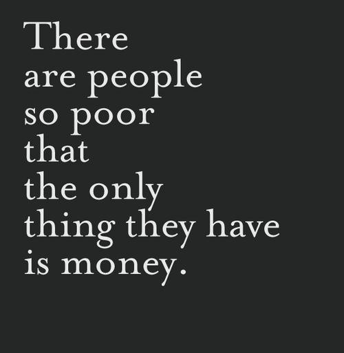 money quotes and sayings of the day inspirational quotes