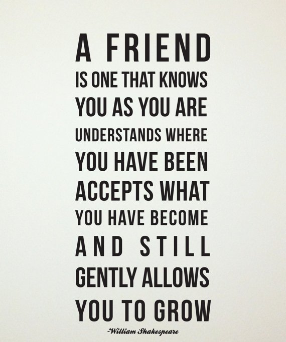 Quotes About Good Friendship Pleasing Friends Help You Quotes Quote Friendship Picmiaquotes Find A