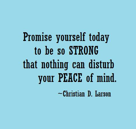 Great Quotes About Being Strong. QuotesGram
