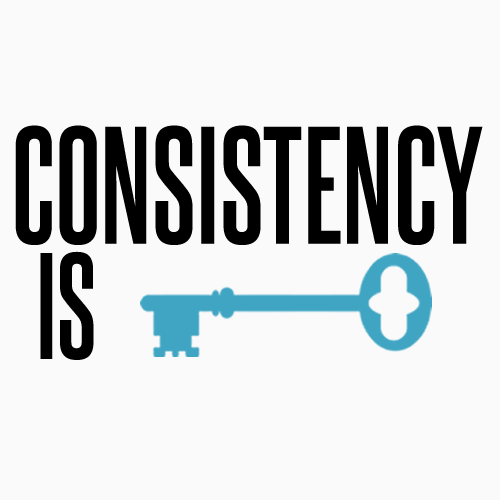 consistency and inconsistency in employee relations A term that is often heard in the context of the application of discipline in the  workplace is the word consistency or its opposite, inconsistency it is not  always.