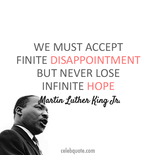 Famous Disappointment Quotes With Images