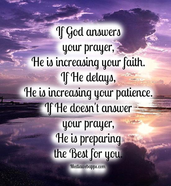 Having Spiritual Quotes Patience. QuotesGram