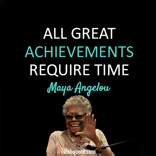 Maya Angelou Quote People Will For Get: Maya Angelou Quotes Success. QuotesGram