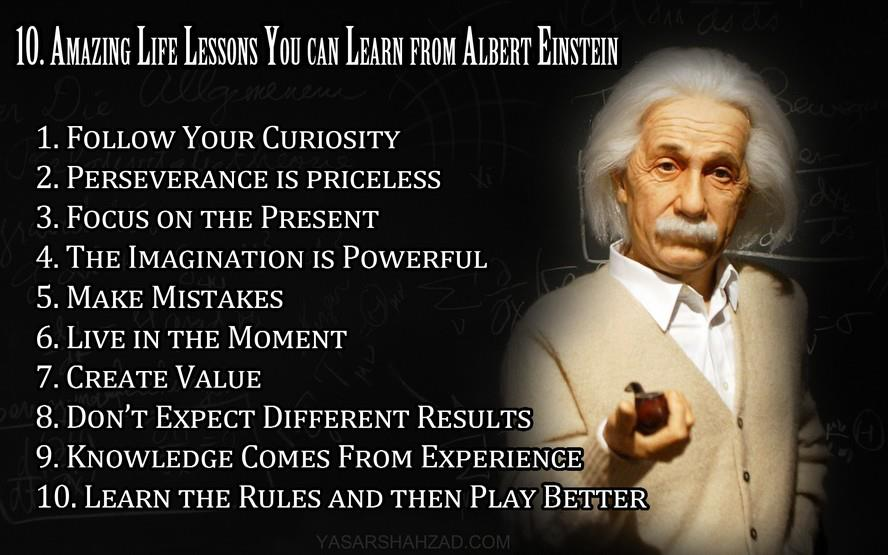 Famous Quotes Of The Day Famous Quotes