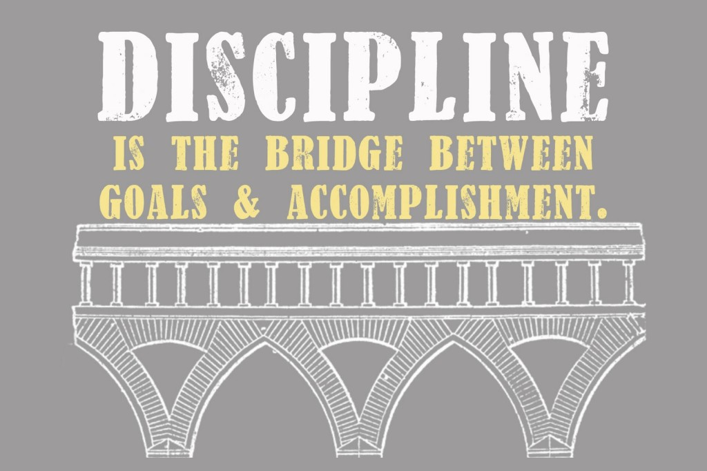accomplish goals essay Identify and overcome these three obstacles to achieve any goal you set.