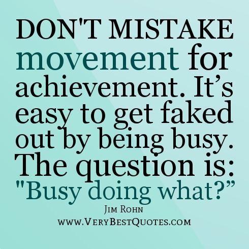 famous quotes about time management quotesgram