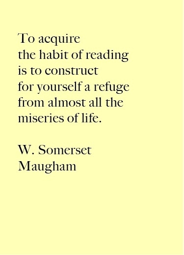 related quotations of the kite by w somerset maugham Quoted in somerset maugham (1980) by ted morgan  encyclopedic article on  w somerset maugham at wikipedia works related to author:william somerset.