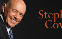 steven covey powerful quotes