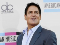 Mark Cuban Quotes about Achieving Success